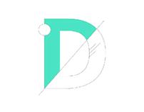Brand identity - designemotion