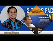 Call WA Tempat Kerja Freelance Makassar