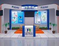 Jamjooom Pharma