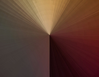 Prisma_Square