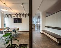 ARK Africa (design studio)