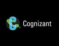 Cognizant - Cognitalks