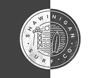 Shawinigan Surf Co