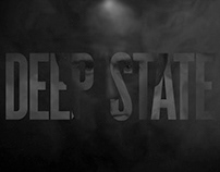 MMMultiply - Deep State Title Sequence