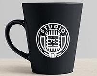 Studio75 | Identity Design