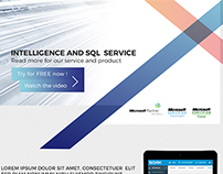 SQL Powerhouse