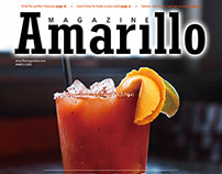 The List-Amarillo Magazine
