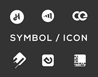 MINIMAL SYMBOL / ICON
