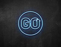 GO-ENERGY
