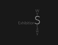 Exhibitions / Wystawy