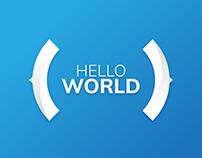 Hello World | Community Managment