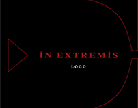 In Extremis Band Logo