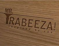 Logo Inspired