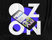 OZON – environment community