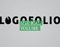 LOGOFOLIO • Medical Volume