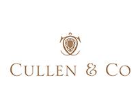 CULLEN & CO