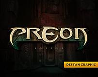Preon Online