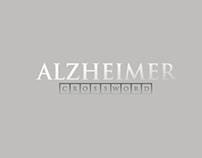 Alzheimer Crossword - Fundación Arbol de Sueños
