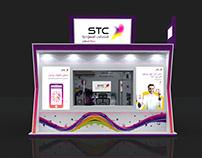 STC 1