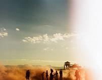 Afrikaburn | Magazine Destination Review