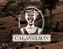 CALANELSON - Canela in Natura