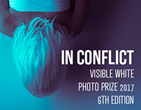 InConflict