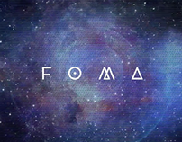 FOMA The Harmless Untruth - Audiovisual