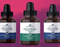 Know some uses and advantages of using CBD oil?