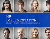 HR Implementation
