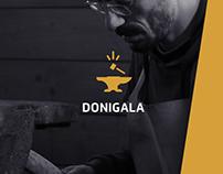 DONIGALA