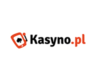 Kasyno.pl - mobile casino
