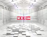 WKO Informationsfilm