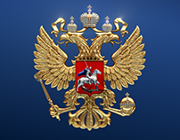 Kremlin Official