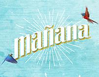 Mañana Soft Drinks