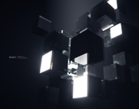 Shoichiro Hirata feat. Sana / BANG! PV