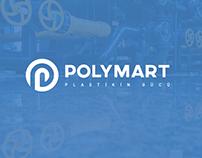 Polymart.az