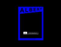 Albert No. 5