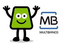 SIBS/Multibanco_Nova Publicidade