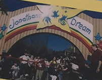 Jonathan's Dream
