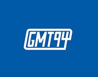 GMT 94