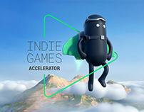 Indie Games 2019