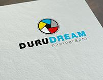 DURU DREAM