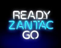 READY ZANTAC GO