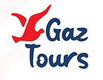 Gaz Tours