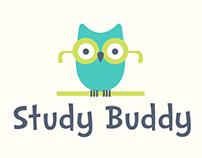 Study Buddy App