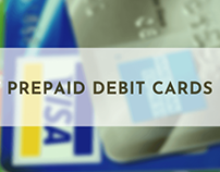 Best Prepaid Debit Cards You Can Get