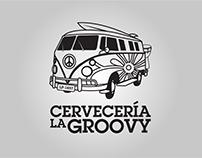 Cervecería La Groovy