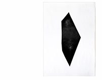Stone | Intaglio printing