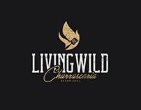 Living Wild Churrascaria