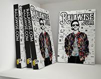 Ralawise Directory 2017